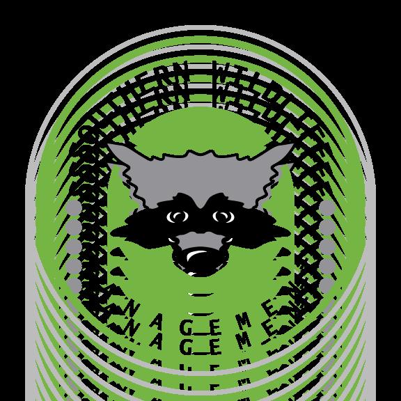 swm bat logo